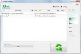 Free DRM Removal free download torrent - Success on the Spectrum
