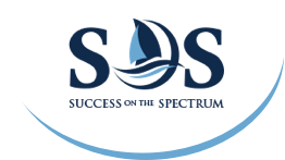 Success On the Spectrum Logo