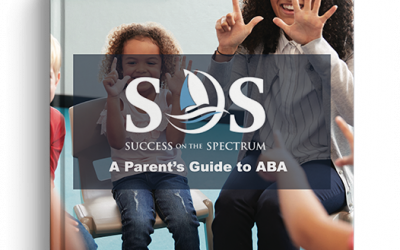 How to choose the right ABA provider for your child