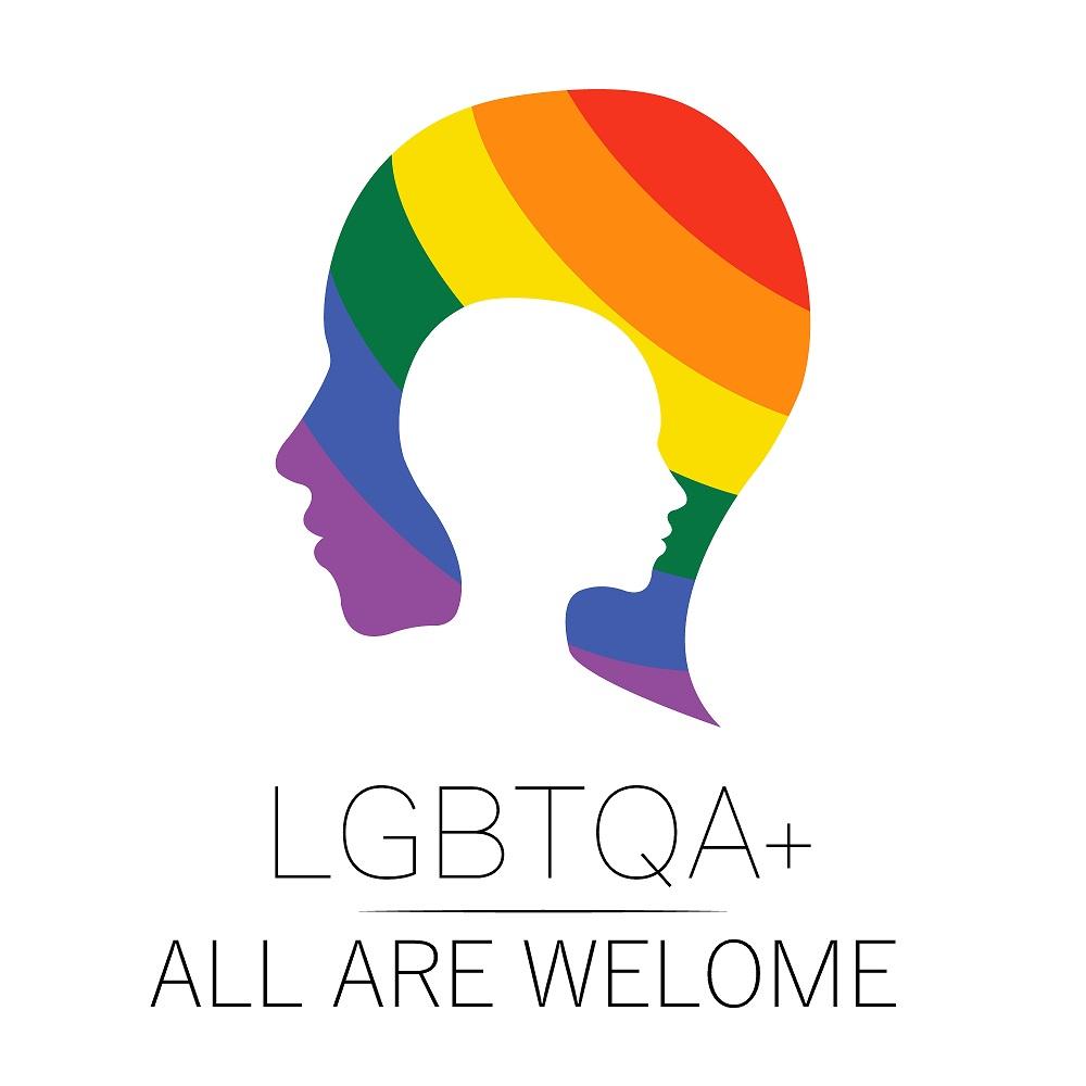 LGBTQA Friendly